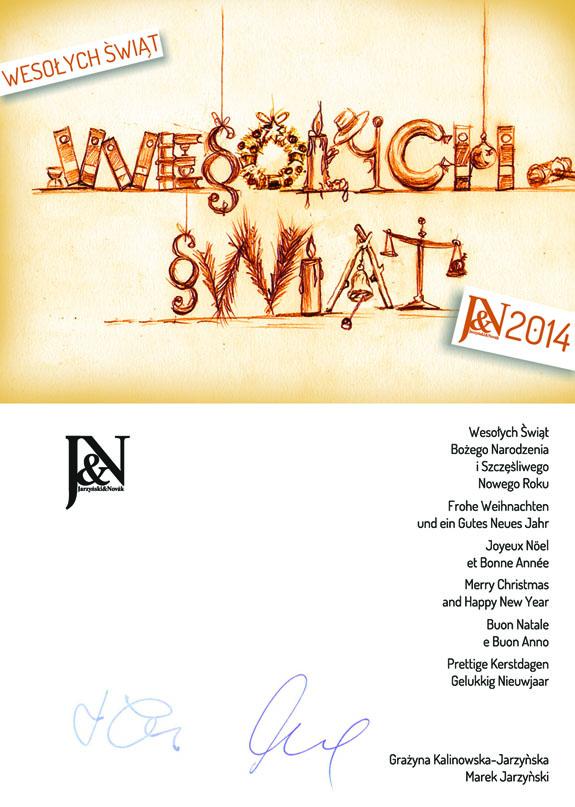 kartka_2013_polowa_65proc