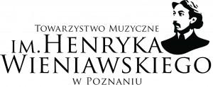 Towarzystwo Muzyczne im.Henryka Wieniawskiego